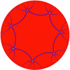 Uniform tiling 76-t0.png