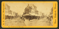 Union St., looking east, New Bedford, Mass, by Adams, S. F., 1844-1876.png