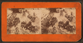 Union batteries hurrying into action, from Robert N. Dennis collection of stereoscopic views.png