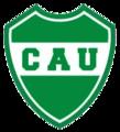 Union sunchales logo.png
