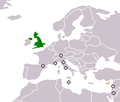 United Kingdom Cyprus Locator.png