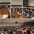 United Nations STI Forum 2018 Image.jpg