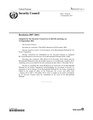 United Nations Security Council Resolution 2007.pdf