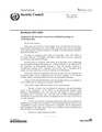 United Nations Security Council Resolution 2013.pdf