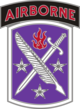 United States Army 95th Civil Affairs Brigade CSIB.png