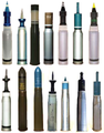 United States tank ammunition.png