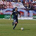 Universidad de Chile - Colo-Colo, 2018-04-15 - Lorenzo Reyes - 01.jpg