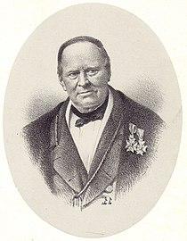 Universiteitsbibliotheek Gent - Portrait of architect Louis Roelandt (cropped).jpg