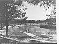 University Bridge River Torrens(GN09141).jpg