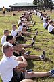 University of Arizona freshman NROTC midshipmen take on tough orientation training week 160813-M-TL650-0125.jpg