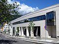 University of Bergen, Student Welfare Centre 2.jpg