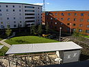 University of essex quays 2005 05 25.jpg