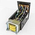 Universum Altarus 3000 - power supply unit with transformer-6480.jpg