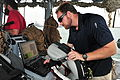 Unmanned Underwater Vehicle Operations 130501-N-CG436-041.jpg