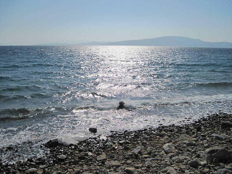 File:Unnamed Road, 35970 Balıklıova-Urla-İzmir, Turkey - panoramio.jpg