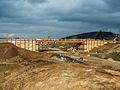 Unteroberndorf-ICE-Baustelle-3068646.jpg