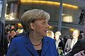 Unterzeichnung des Koalitionsvertrages der 18. Wahlperiode des Bundestages (Martin Rulsch) 151.jpg