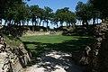 Urbisaglia Anfiteatro by Saro Di Bartolo-02.jpg