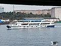 Urfali Cemal, Istanbul (P1100244).jpg