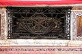 Urna settecentesca con la graticola di san lorenzo 01.JPG