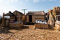 Uros Floating Islands-nX-2.jpg