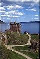 Urquhart Castle 1996.jpg