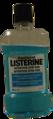 Ustni voda Listerine.tif