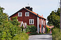 Utö september 2012 02.jpg