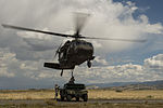 Utah National Guard parachute training 140814-F-SP601-437.jpg