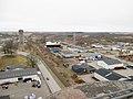 Utsikt över Falköping från Lantmännens silo 0695.jpg