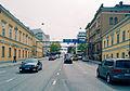 Uudenmaankatu Turku Finland.jpg