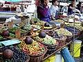 Uzès - market.jpg