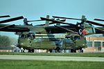 V-22 Presidential Osprey - RAF Mildenhall (26393239652) (2).jpg