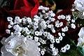 V-day flowers (3).jpg