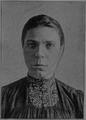 V.M. Doroshevich-Sakhalin. Part I. Types of prisoners-9.png