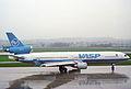 VASP MD-11; PP-SOZ@ZRH;11.04.1996 (4993039724).jpg