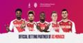 VBET - AS Monaco sponsorship.png
