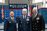 VCJCS at Joint USAF CSO - USN NFO Winging Ceremony (33231152668).jpg