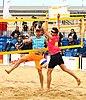 VEBT Margate Masters 2014 IMG 2051 2074x3110 (14801914088).jpg