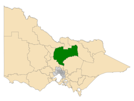VIC Euroa District 2014.png