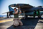 VMM-266 Aircraft Maintenance 130720-M-SO289-019.jpg