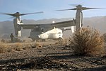 VMM-268 Supports Mountain Exercise 1-15 at Marine Corps Mountain Warfare Training Center Bridgeport, California 150201-M-DF987-049.jpg