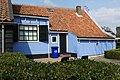 VVV Inspiratiepunt Goeree-Overflakkee P1360924.jpg