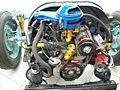 VW kaefer 1300 1966 heckmotor.jpg