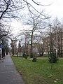 Vaaranpuisto Oulu 20051113.jpg