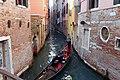 Vacations - Gondola ride in Venice.jpg