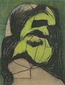 Vajda Zöld maszk 1938.jpg