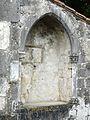 Valcabrère basilique Saint-Just enfeu (1).JPG