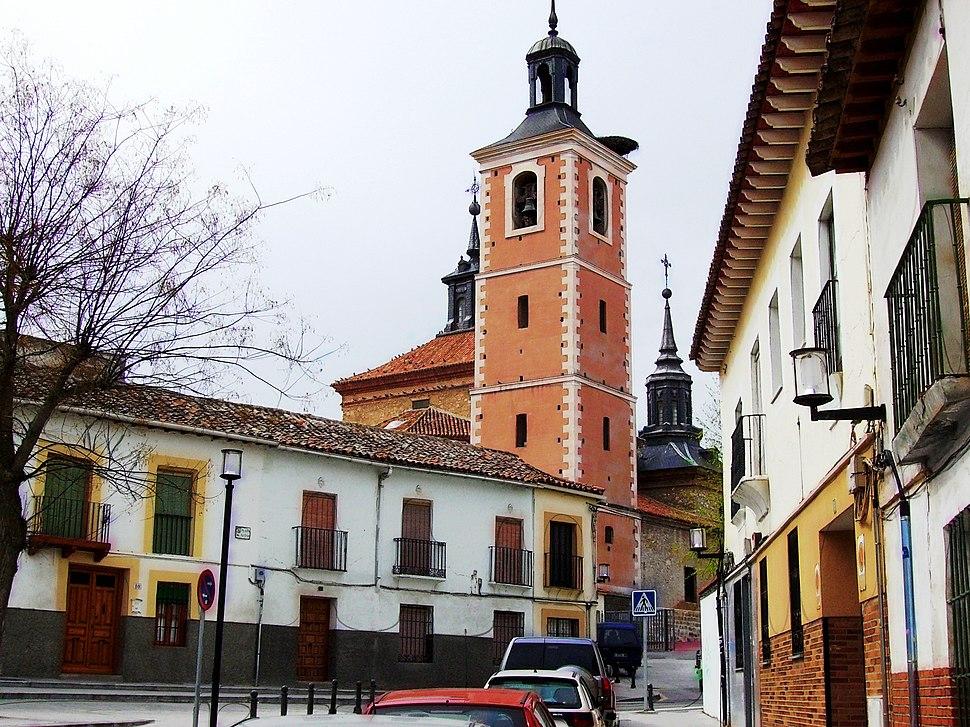 Valdemoro (Madrid) 02
