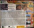Valdetorres de Jarama 20.jpg
